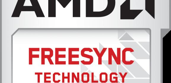 Acer XG270HU & AMD FreeSync