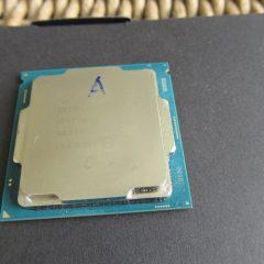 Intel Core i7 7700K vs i7 6700K Review – Worth Upgrading?