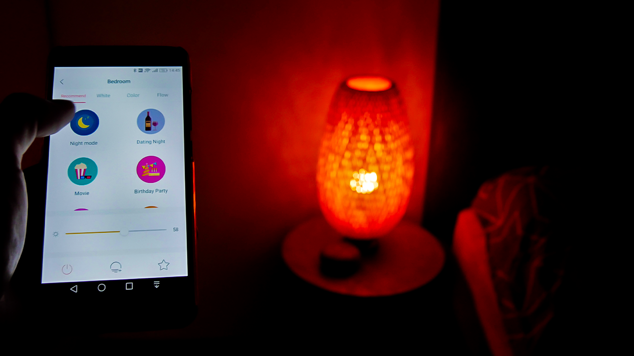 Sonoff Xiaomi Smart Home Google Home Assistant